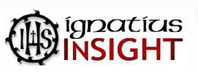 Ignatius Insight